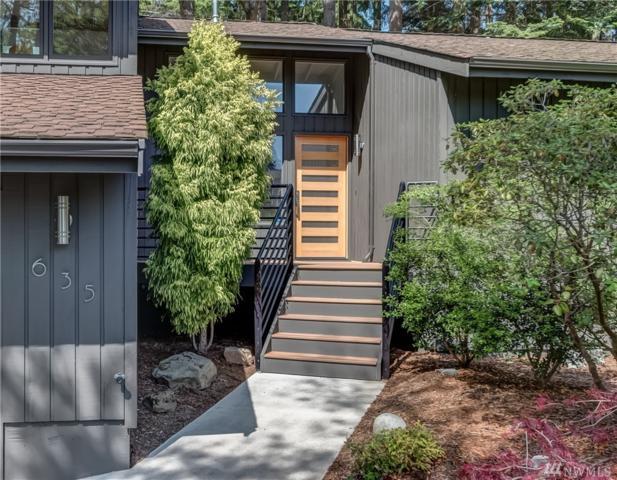 635 Fieldston Rd, Bellingham, WA 98225 (#1308218) :: Homes on the Sound