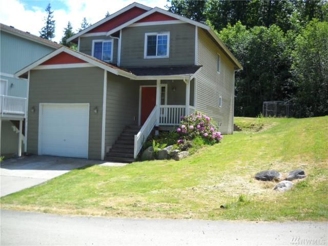 6964 E Dakota St, Port Orchard, WA 98366 (#1308219) :: The Home Experience Group Powered by Keller Williams