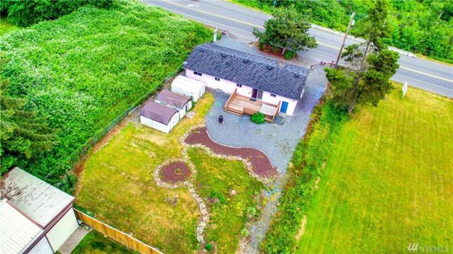 8211 20th St SE, Lake Stevens, WA 98258 (#1308232) :: Crutcher Dennis - My Puget Sound Homes