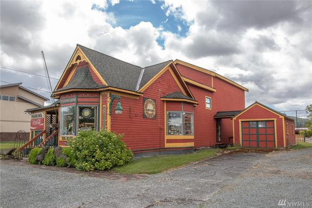 215 E Moore St, Sedro Woolley, WA 98284 (#1308239) :: The Torset Team