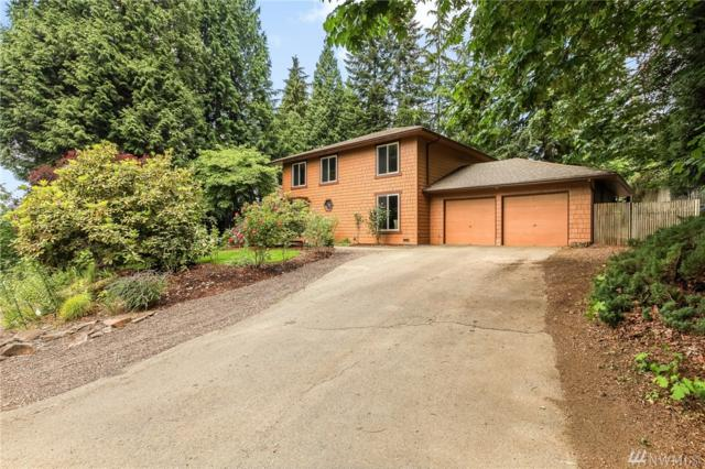 14502 NE 174th St, Woodinville, WA 98072 (#1308246) :: Homes on the Sound
