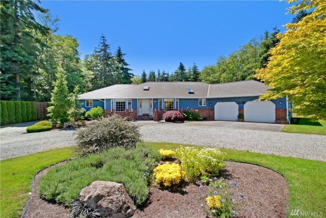 620 Michael Wy, Camano Island, WA 98282 (#1308249) :: Canterwood Real Estate Team