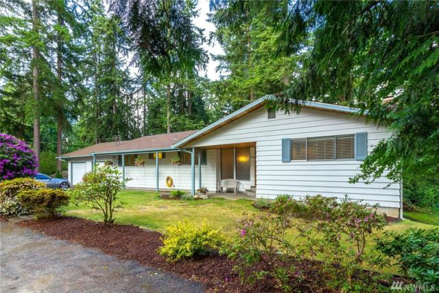 3402 97th Dr SE, Lake Stevens, WA 98258 (#1308251) :: The Home Experience Group Powered by Keller Williams