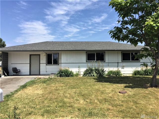 545 S 6th Ave, Othello, WA 99344 (#1308264) :: Commencement Bay Brokers