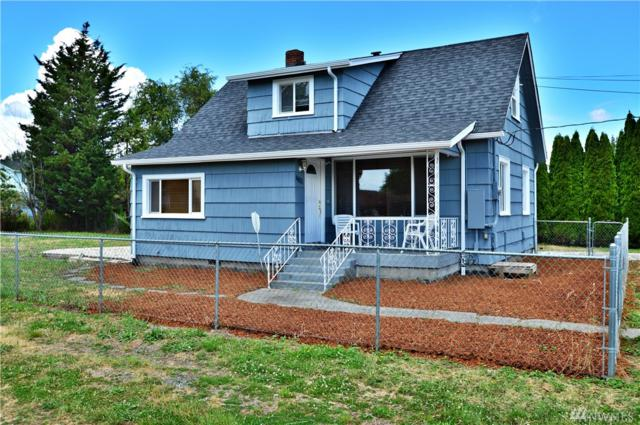 4621 15th St E, Fife, WA 98424 (#1308267) :: Real Estate Solutions Group