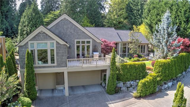3715 96th Ave NE, Kirkland, WA 98033 (#1308275) :: Real Estate Solutions Group