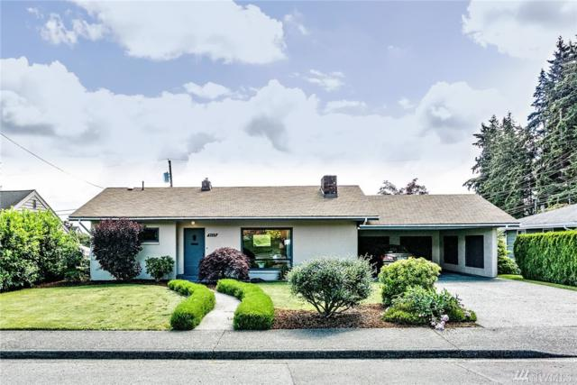 5117 Delaware Ave, Everett, WA 98203 (#1308306) :: Homes on the Sound