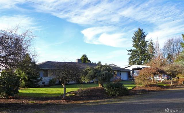 811 Cowlitz Rd, Centralia, WA 98531 (#1308316) :: Alchemy Real Estate