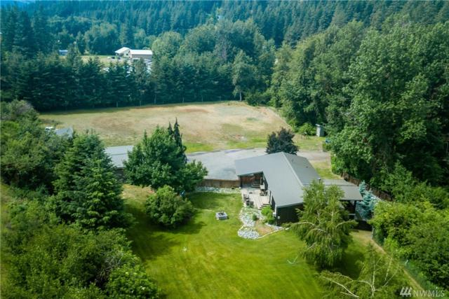 11161 Chumstick Hwy, Leavenworth, WA 98826 (#1308326) :: Alchemy Real Estate