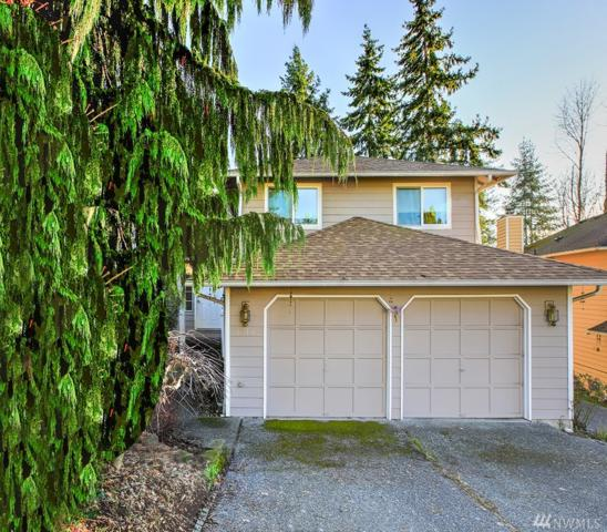 1216 211th Place SW, Lynnwood, WA 98036 (#1308329) :: Keller Williams Realty Greater Seattle