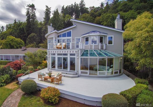4832 Rockaway Beach Rd NE, Bainbridge Island, WA 98110 (#1308332) :: Real Estate Solutions Group