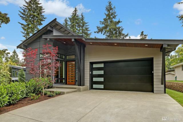 13009 NE 74th St, Kirkland, WA 98033 (#1308388) :: Real Estate Solutions Group