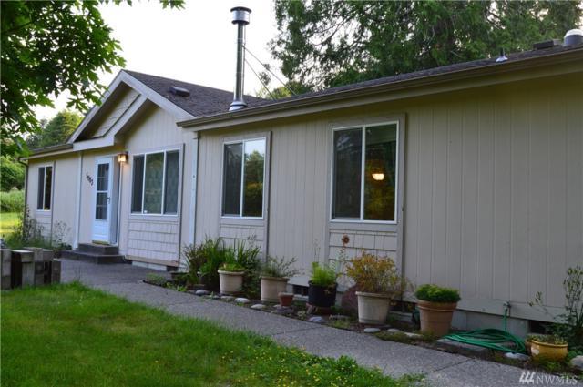 5083 SE Hovgaard Rd, Olalla, WA 98353 (#1308395) :: Mike & Sandi Nelson Real Estate