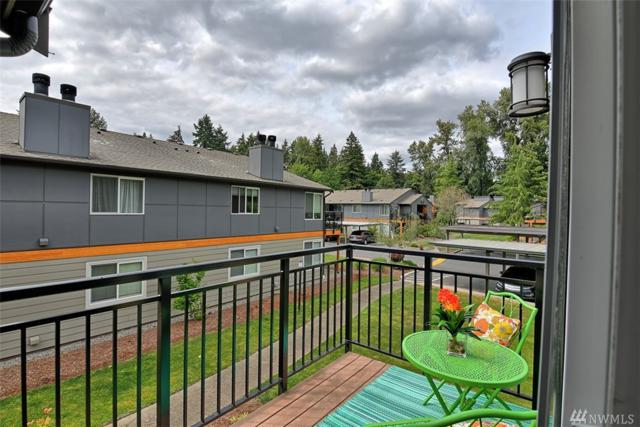 10831-NE 147th Ln R202, Bothell, WA 98011 (#1308401) :: Real Estate Solutions Group