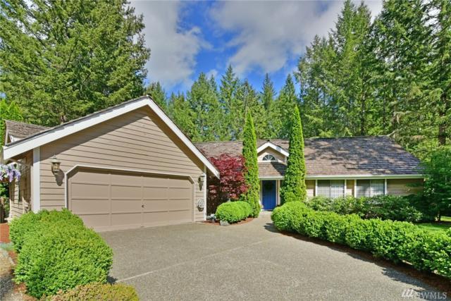 12930 Westridge Drive NW, Silverdale, WA 98383 (#1308402) :: Crutcher Dennis - My Puget Sound Homes