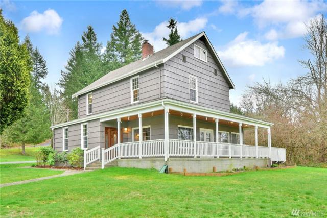 5348 Country Club Wy SE, Port Orchard, WA 98367 (#1308403) :: Real Estate Solutions Group
