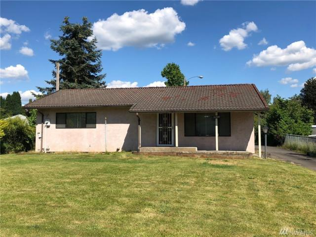 6011 Milwaukee Ave E, Puyallup, WA 98372 (#1308406) :: Real Estate Solutions Group