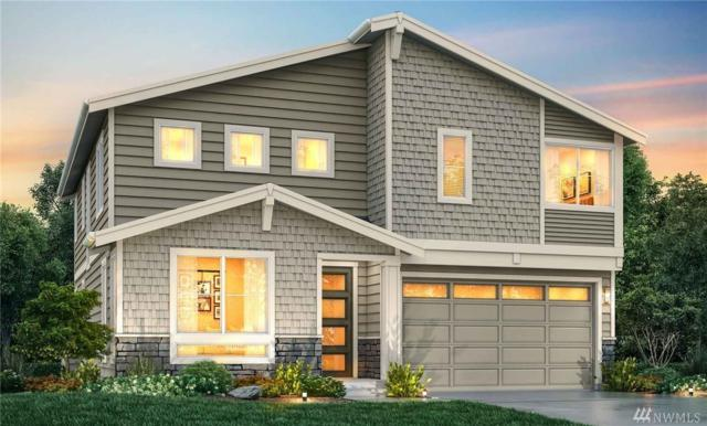 4726 Smithers (Lot 17) Ave S, Renton, WA 98055 (#1308421) :: Homes on the Sound