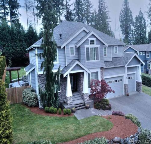 21629 SE 82nd Ave SE, Woodinville, WA 98072 (#1308447) :: Real Estate Solutions Group