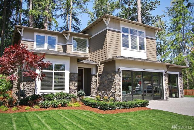 19003 37th Ave W, Lynnwood, WA 98036 (#1308448) :: Homes on the Sound