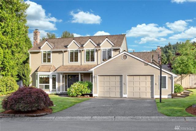 4630 190th Ave SE, Issaquah, WA 98027 (#1308477) :: The Vija Group - Keller Williams Realty