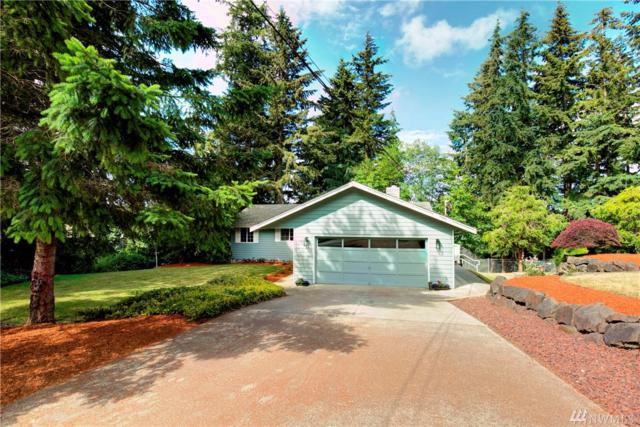 17706 64th Dr NW, Stanwood, WA 98292 (#1308501) :: Real Estate Solutions Group
