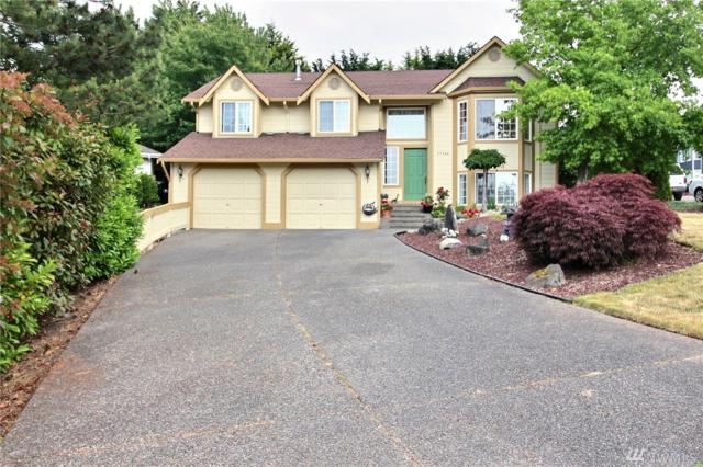 37940 20th Place S, Federal Way, WA 98003 (#1308512) :: Alchemy Real Estate