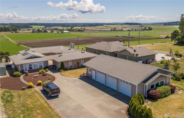 24 Mouw Lane, Coupeville, WA 98239 (#1308515) :: The Craig McKenzie Team