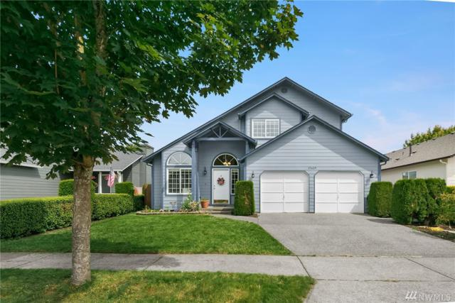 17639 Stanton St SE, Monroe, WA 98272 (#1308525) :: Keller Williams Realty Greater Seattle