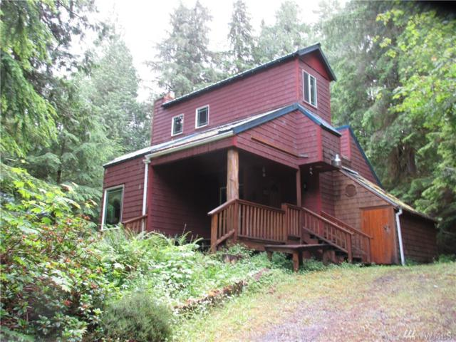 7072 Austin Pass Rd, Glacier, WA 98244 (#1308577) :: Real Estate Solutions Group