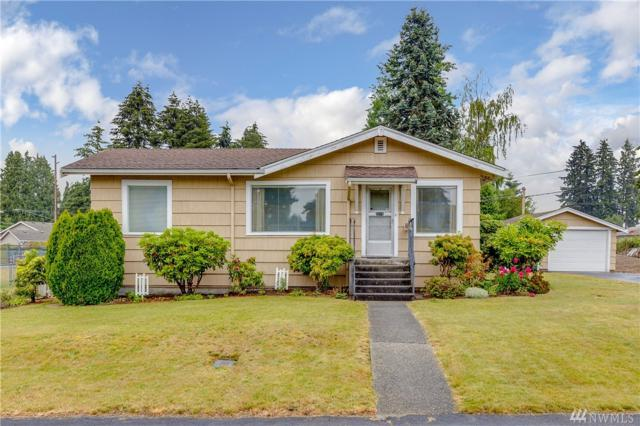 2215 Pinehurst Ave, Everett, WA 98203 (#1308602) :: Pickett Street Properties