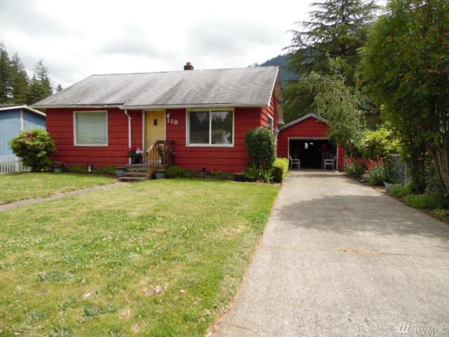 118 Adams Ave, Morton, WA 98356 (#1308605) :: Alchemy Real Estate