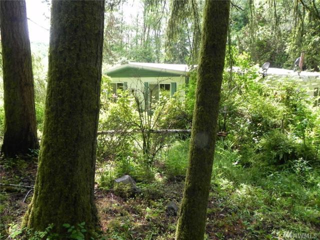21120 Dunlap Rd SW, Centralia, WA 98531 (#1308627) :: Alchemy Real Estate