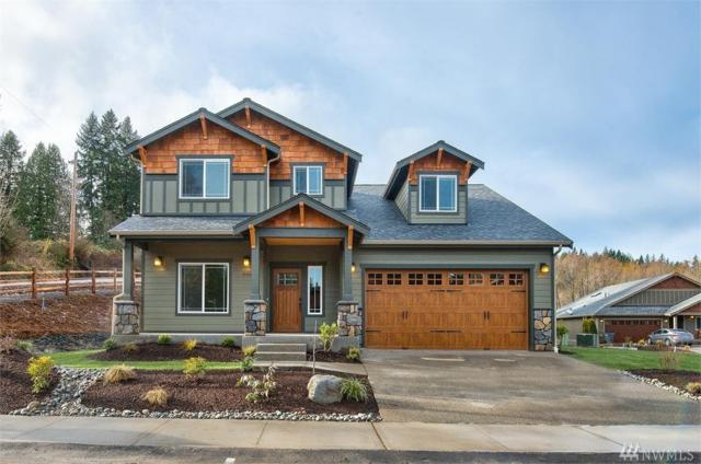 2409-Lot 28 NE Confucius Wy, Poulsbo, WA 98370 (#1308643) :: Mike & Sandi Nelson Real Estate