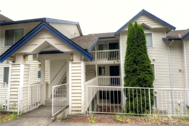 1900-NE 48th St F-304, Renton, WA 98056 (#1308648) :: Real Estate Solutions Group