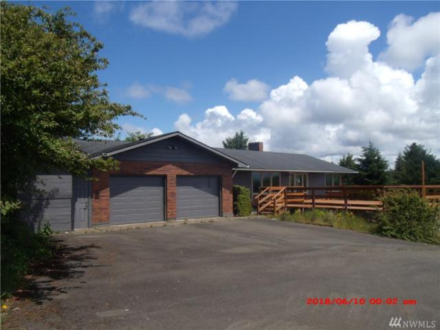2176 Nesadi, Ilwaco, WA 98624 (#1308662) :: Costello Team
