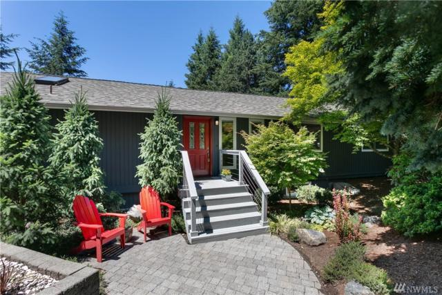 5321 232nd Ave SE, Issaquah, WA 98029 (#1308664) :: The DiBello Real Estate Group