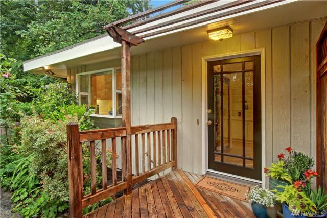 17015 Hamlin Rd NE, Lake Forest Park, WA 98155 (#1308724) :: Real Estate Solutions Group