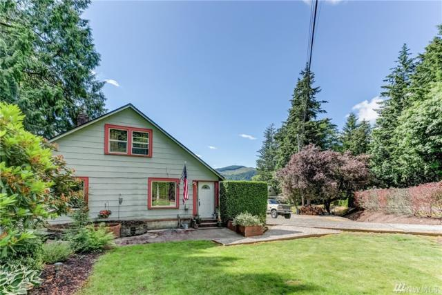 721 E Lake Samish Dr, Bellingham, WA 98229 (#1308741) :: The Home Experience Group Powered by Keller Williams