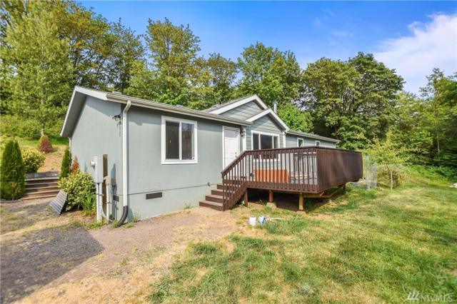 375 Boundary Rd, Kalama, WA 98625 (#1308772) :: Keller Williams Realty