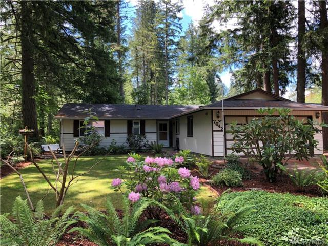 7643 Ostrich Dr SE, Olympia, WA 98513 (#1308796) :: Real Estate Solutions Group