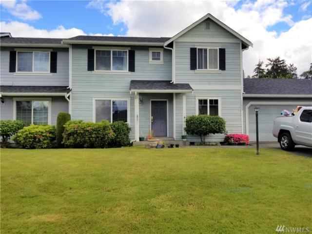 15423 9th Ave E, Tacoma, WA 98445 (#1308823) :: Costello Team