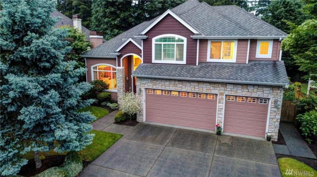2514 206th Place NE, Sammamish, WA 98074 (#1308834) :: Homes on the Sound
