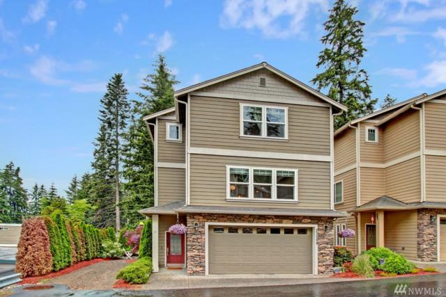 23509 88th Place W, Edmonds, WA 98026 (#1308857) :: Real Estate Solutions Group