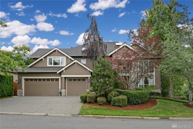 1207 269th Ave SE, Sammamish, WA 98075 (#1308858) :: The Deol Group