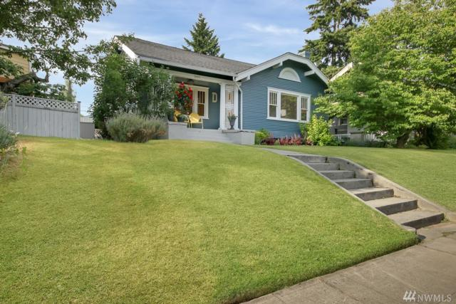3015 N 21st St, Tacoma, WA 98406 (#1308872) :: Commencement Bay Brokers