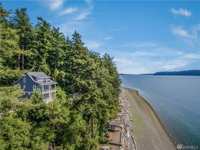 12416 Sunny Shores Road, Marysville, WA 98271 (#1308904) :: Real Estate Solutions Group