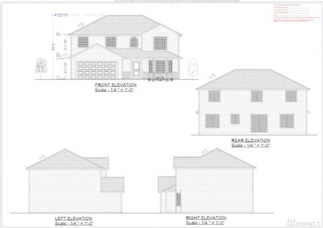 230 W Linden Ave, Moses Lake, WA 98837 (#1308908) :: Crutcher Dennis - My Puget Sound Homes
