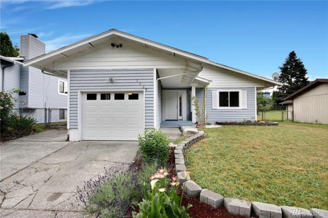 7605 E D St, Tacoma, WA 98404 (#1308914) :: Real Estate Solutions Group