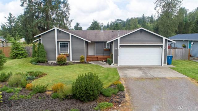 13714 254th Ave SE, Monroe, WA 98272 (#1308920) :: Real Estate Solutions Group